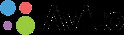 Реклама на AVITO.ru