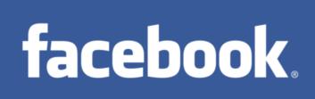 Реклама на Facebook