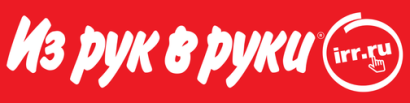 Реклама на IRR.ru