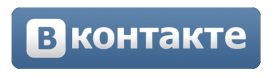 Реклама на ВКонтакте